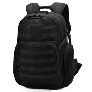 Photo of the Mardingtop Tactical Backpack