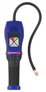 Robinair TIFRX-1A Automatic Halogen Leak Detector