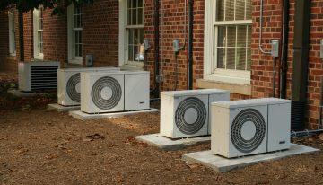 Best Refrigerant Leak Detector Buyer's Guide
